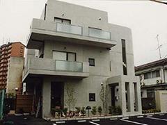 iwahashi-B.png