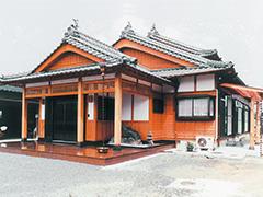 sasaki-B.png
