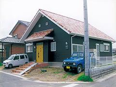sasaki-C.png