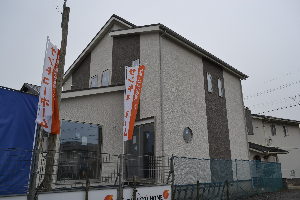福岡久留米住宅総合館120314-02.png