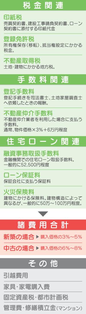chiku-002-1.png